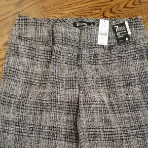 New York & Company 7th Ave Pant Size 6